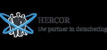 Hercor